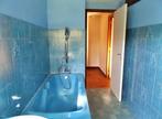 Vente Maison 5 pièces 155m² LANRELAS - Photo 10
