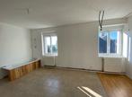 Vente Maison 7 pièces 140m² BROONS - Photo 5