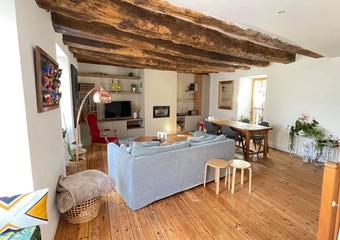 Vente Maison 4 pièces 113m² DINAN - Photo 1