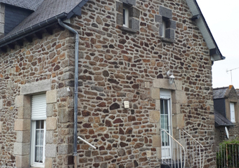 Location Maison 2 pièces 35m² Saint-Hélen (22100) - Photo 1