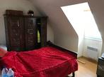 Vente Maison 4 pièces 85m² LANVALLAY - Photo 5