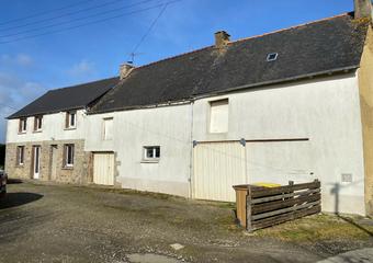 Vente Maison 6 pièces 100m² TREMEUR - Photo 1