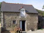 Vente Maison 6 pièces 147m² Saint-Pierre-de-Plesguen (35720) - Photo 2