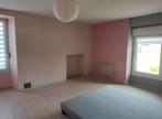 Vente Maison 6 pièces 129m² MAURON - Photo 6