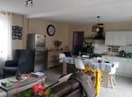 Vente Maison 5 pièces 115m² MERDRIGNAC - Photo 2