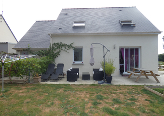 Vente Maison 5 pièces 101m² Saint-Hélen (22100) - Photo 1