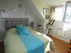 Vente Maison 4 pièces 133m² Dinan (22100) - Photo 9