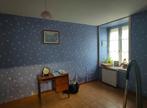Vente Maison 4 pièces 89m² MERDRIGNAC - Photo 3