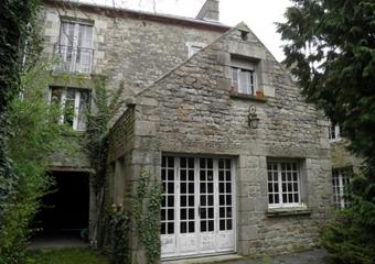 Vente Maison 10 pièces 220m² YVIGNAC LA TOUR - Photo 1