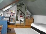 Vente Maison 6 pièces 120m² Yvignac-la-Tour (22350) - Photo 5