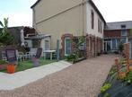 Vente Maison 9 pièces 234m² SAINT MEEN LE GRAND - Photo 1