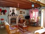 Vente Maison 4 pièces 102m² Merdrignac (22230) - Photo 2