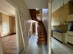 Vente Maison 6 pièces 145m² BROONS - Photo 7