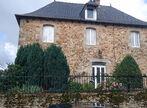 Vente Maison 8 pièces 200m² SAINT JOUAN DE L ISLE - Photo 1