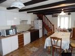 Vente Maison 3 pièces 60m² Lancieux (22770) - Photo 2