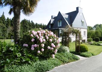 Vente Maison 9 pièces 178m² LOUDÉAC - Photo 1