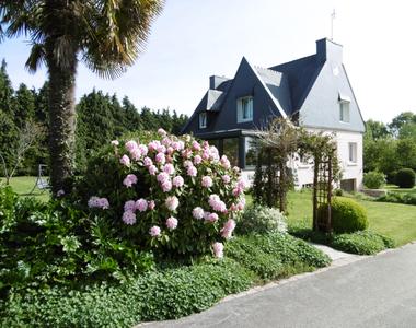 Vente Maison 9 pièces 178m² LOUDÉAC - photo