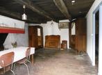 Vente Maison 3 pièces 50m² LE CAMBOUT - Photo 3