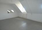 Vente Appartement 4 pièces 76m² LANVALLAY - Photo 4