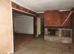 Vente Maison 6 pièces 88m² PLUMAUGAT - Photo 3