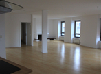 Vente Appartement 5 pièces 131m² SAINT BRIEUC - Photo 1