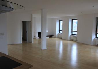 Vente Appartement 5 pièces 131m² SAINT BRIEUC - photo