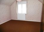 Vente Maison 6 pièces 102m² PLEMET - Photo 9