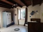 Vente Maison 8 pièces 243m² PLANCOET - Photo 6