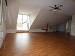 Vente Appartement 3 pièces 75m² Lanvallay (22100) - Photo 2