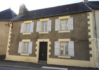 Vente Maison 4 pièces 136m² MOHON - Photo 1