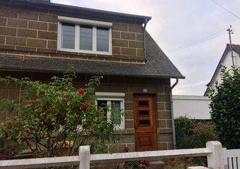 Vente Maison 3 pièces 65m² SAINT BRIEUC - Photo 1
