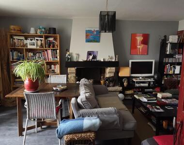 Vente Maison 5 pièces 136m² EREAC - photo