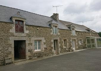 Vente Maison 6 pièces 156m² LANGUENAN - Photo 1