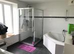 Vente Maison 7 pièces 123m² PLESLIN TRIGAVOU - Photo 3