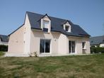Vente Maison 7 pièces 138m² Uzel (22460) - Photo 1