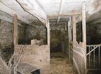 Vente Maison 3 pièces 200m² PLOEUC L HERMITAGE - Photo 5