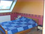 Vente Maison 4 pièces 90m² Saint-Brieuc (22000) - Photo 7