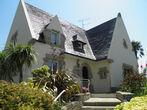 Vente Maison 8 pièces 138m² La Trinité-Porhoët (56490) - Photo 1