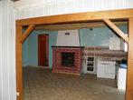 Vente Maison 6 pièces 104m² Merdrignac (22230) - Photo 2