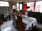 Vente Maison 5 pièces 93m² PLEMET - Photo 2