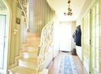 Vente Maison 6 pièces 140m² LAMBALLE ARMOR - Photo 9