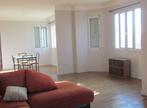 Vente Maison 5 pièces 120m² DINAN - Photo 4