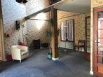 Vente Maison 4 pièces 110m² Pleslin-Trigavou (22490) - Photo 4
