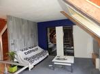 Vente Maison 3 pièces 114m² LE MENE - Photo 7