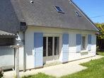 Vente Maison 3 pièces 81m² Saint-Brieuc (22000) - Photo 1