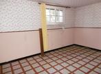 Vente Maison 8 pièces 135m² HEMONSTOIR - Photo 14