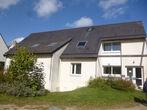 Vente Maison 10 pièces 290m² Dinan (22100) - Photo 1