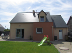 Vente Maison 4 pièces 98m² PLOUBALAY - Photo 2