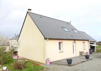 Vente Maison 5 pièces 106m² MERILLAC - Photo 1