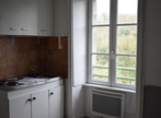 Vente Maison 8 pièces 109m² MONCONTOUR - Photo 4